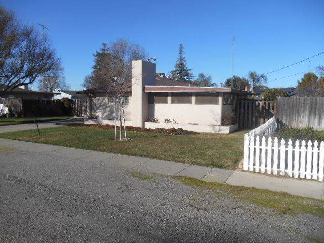 914 King Street, Arbuckle, CA 95912 (MLS #20002066) :: REMAX Executive