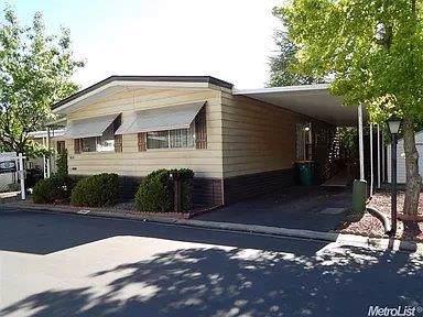 2881 Creek View Lane, Placerville, CA 95667 (MLS #20002316) :: Keller Williams - Rachel Adams Group