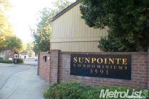 3591 Quail Lakes Drive #88, Stockton, CA 95207 (MLS #20002784) :: The MacDonald Group at PMZ Real Estate