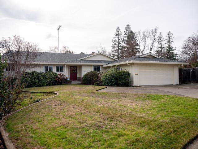3133 Woodmark Court, Sacramento, CA 95821 (MLS #20003014) :: The MacDonald Group at PMZ Real Estate