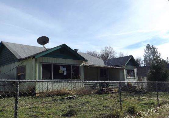 430 Railroad Flat Street, Rail Road Flat, CA 95248 (MLS #20003134) :: The MacDonald Group at PMZ Real Estate