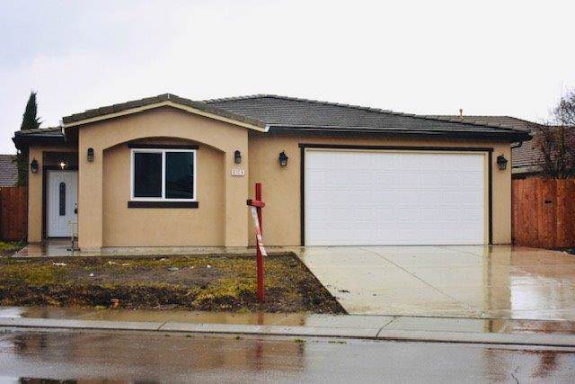 9309 Lembert Dome Circle, Stockton, CA 95212 (MLS #20003415) :: The MacDonald Group at PMZ Real Estate