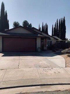 1120 Blane Court, Modesto, CA 95358 (MLS #20003500) :: The MacDonald Group at PMZ Real Estate