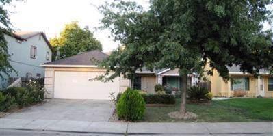 2124 Napa River Drive, Stockton, CA 95206 (MLS #20003701) :: The MacDonald Group at PMZ Real Estate