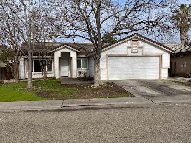 8575 Underhill Drive, Sacramento, CA 95828 (MLS #20003804) :: The MacDonald Group at PMZ Real Estate