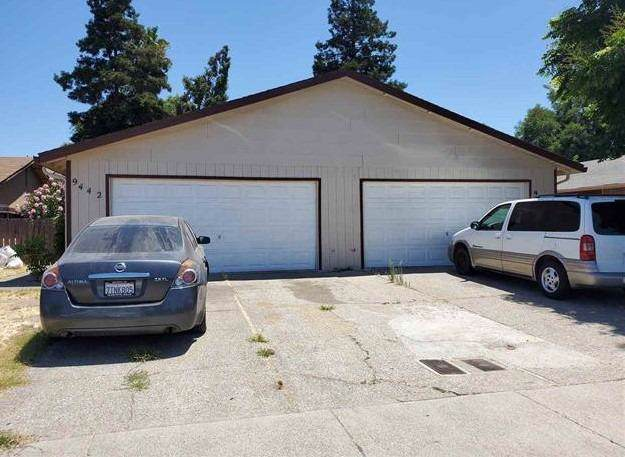 9440 Hickock Drive, Stockton, CA 95209 (MLS #20003843) :: REMAX Executive