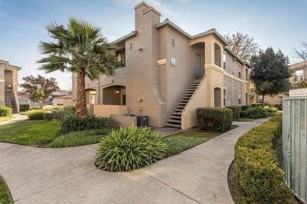 5201 Laguna Oaks Drive #81, Elk Grove, CA 95758 (MLS #20004175) :: REMAX Executive