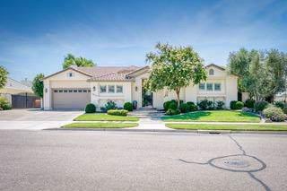 1219 S Highland Avenue, Ripon, CA 95366 (MLS #20004284) :: The MacDonald Group at PMZ Real Estate