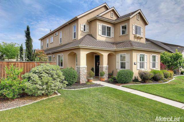 1722 Cornerstone Drive, Ripon, CA 95366 (MLS #20004319) :: The MacDonald Group at PMZ Real Estate