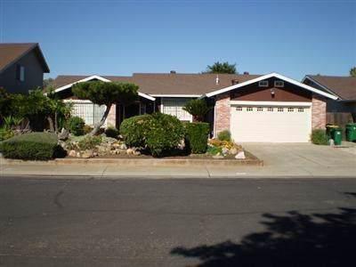 9509 Bonanza, Stockton, CA 95209 (MLS #20004399) :: REMAX Executive