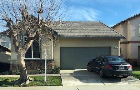 325 Sun Shower Circle, Sacramento, CA 95823 (MLS #20004688) :: Deb Brittan Team