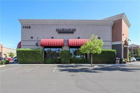 3368 N State Highway 59, Merced, CA 95348 (MLS #20005685) :: The MacDonald Group at PMZ Real Estate