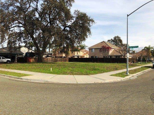 732 Sarah Therese Way, Modesto, CA 95351 (MLS #20006613) :: Keller Williams - Rachel Adams Group