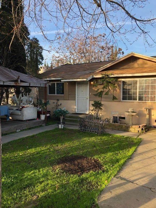 5237 9th Street, Keyes, CA 95328 (MLS #20006853) :: Keller Williams - Rachel Adams Group