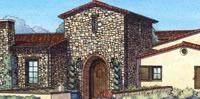 3379 Vista De Madera, Lincoln, CA 95648 (MLS #20008940) :: 3 Step Realty Group