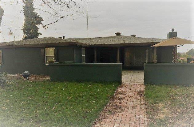4517 Mesa Dr., Riverbank, CA 95367 (MLS #20010391) :: Keller Williams - Rachel Adams Group