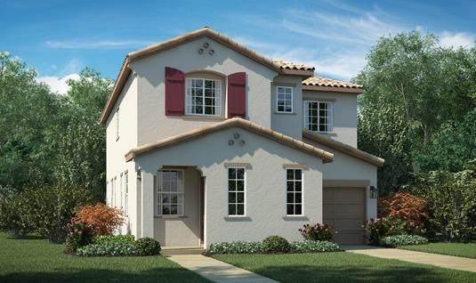 2446 Laurel Clark Avenue, Sacramento, CA 95834 (MLS #20010513) :: Folsom Realty
