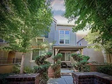 1065 Thornton Lane, Tracy, CA 95376 (MLS #20010536) :: Keller Williams - Rachel Adams Group