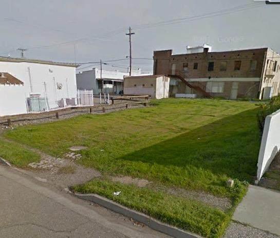 405 N Hall Street, Arbuckle, CA 95912 (MLS #20010603) :: Folsom Realty