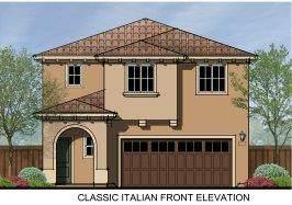 11789 Socrates Way, Rancho Cordova, CA 95742 (MLS #20010632) :: Folsom Realty