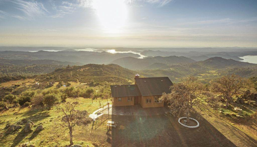 16360 Moccasin Ranch Road - Photo 1