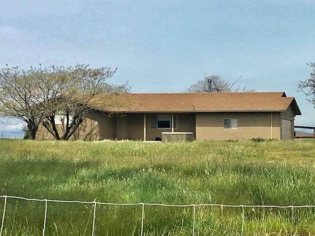 20580 Minch Rd, Red Bluff, CA 96080 (MLS #20011330) :: Keller Williams - The Rachel Adams Lee Group