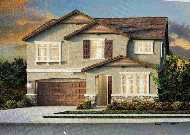 4410 Mesquite Way, Rocklin, CA 95677 (MLS #20018566) :: Keller Williams - Rachel Adams Group
