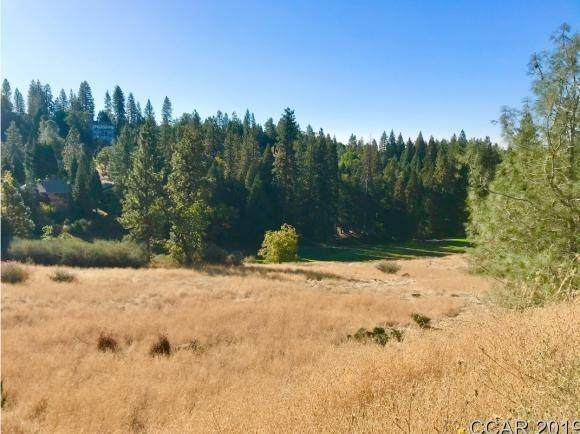 634 Fairway Village Drive, Murphys, CA 95247 (MLS #20018831) :: Heidi Phong Real Estate Team