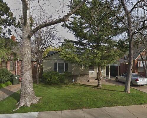 2749 4th Avenue, Sacramento, CA 95818 (MLS #20020178) :: Deb Brittan Team