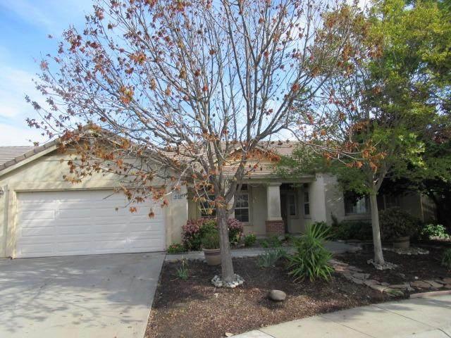 4689 Windsong Street, Sacramento, CA 95834 (MLS #20020367) :: Heidi Phong Real Estate Team