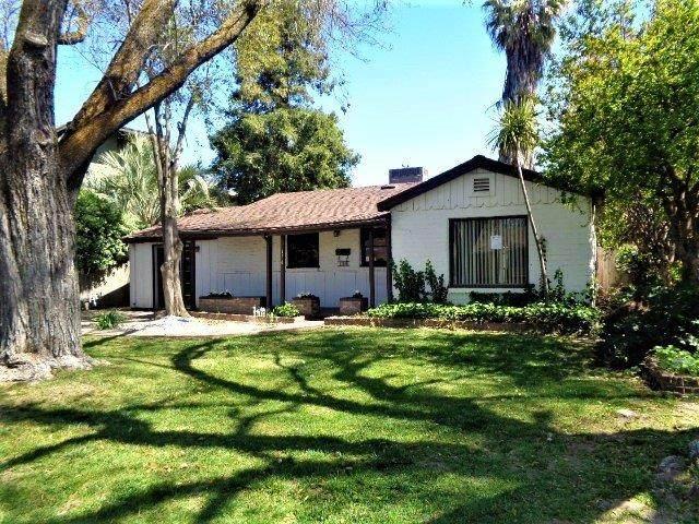 134 Severin Avenue, Modesto, CA 95354 (MLS #20020421) :: REMAX Executive