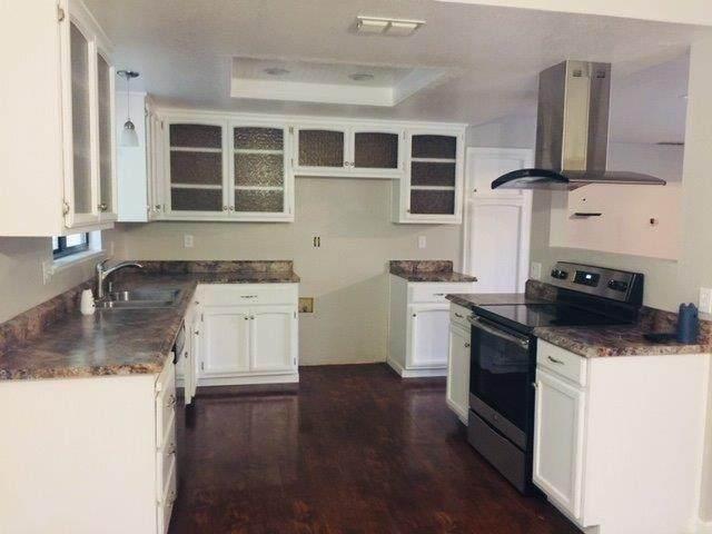 4201 Toyon Court, Shingle Springs, CA 95682 (MLS #20020440) :: The MacDonald Group at PMZ Real Estate