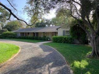 691 Mills Road, Sacramento, CA 95864 (MLS #20020703) :: Keller Williams - Rachel Adams Group