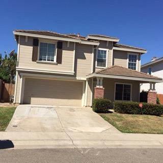 2325 Ivy Vine Way, Sacramento, CA 95833 (MLS #20023263) :: REMAX Executive
