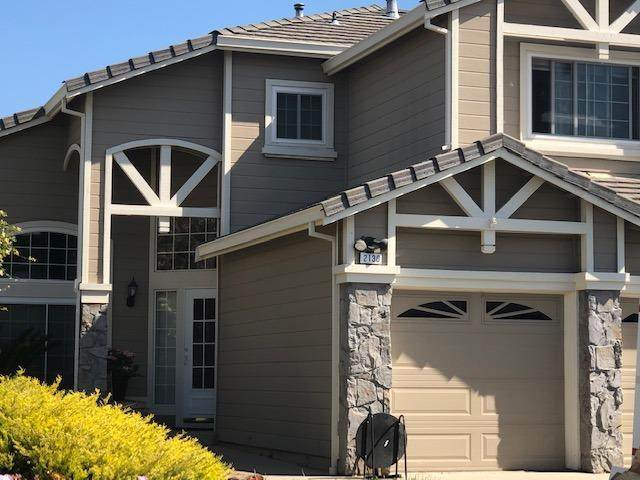 2130 Connie Lane, Oakley, CA 94561 (MLS #20024469) :: The MacDonald Group at PMZ Real Estate