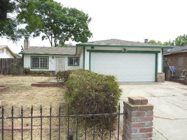 9312 Parrish Lane, Stockton, CA 95210 (MLS #20025232) :: REMAX Executive