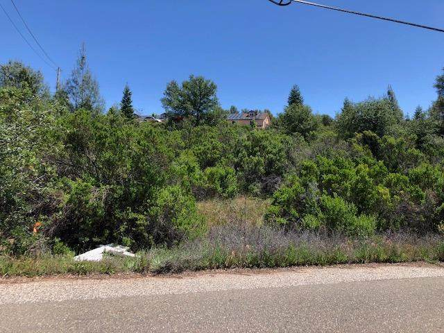 22827 Industrial Place, Grass Valley, CA 95949 (MLS #20026453) :: REMAX Executive