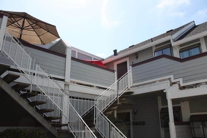 7413 Auburn Oaks Court - Photo 1