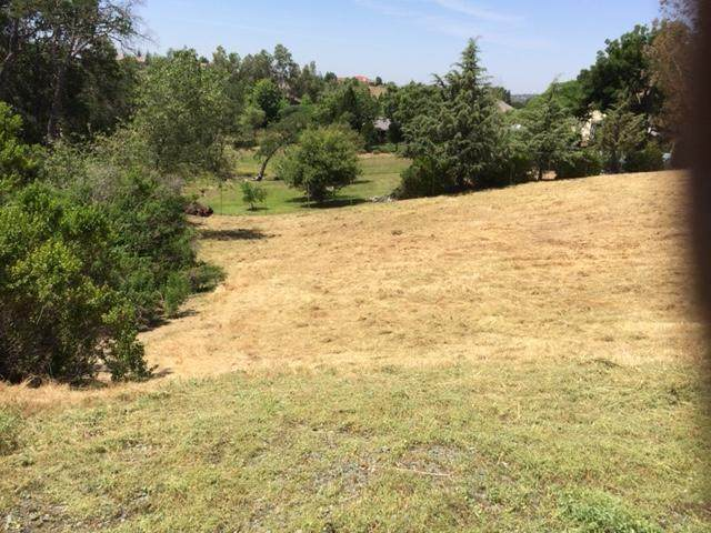 2870 Cascade Lane, Valley Springs, CA 95252 (MLS #20027367) :: The MacDonald Group at PMZ Real Estate