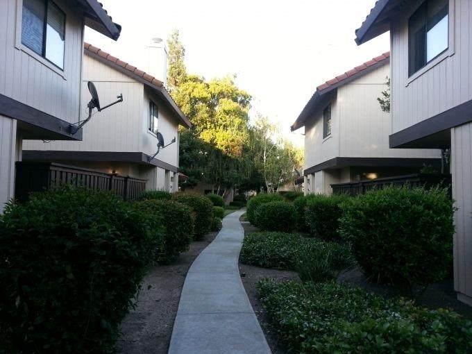 6824 Calvine Road - Photo 1