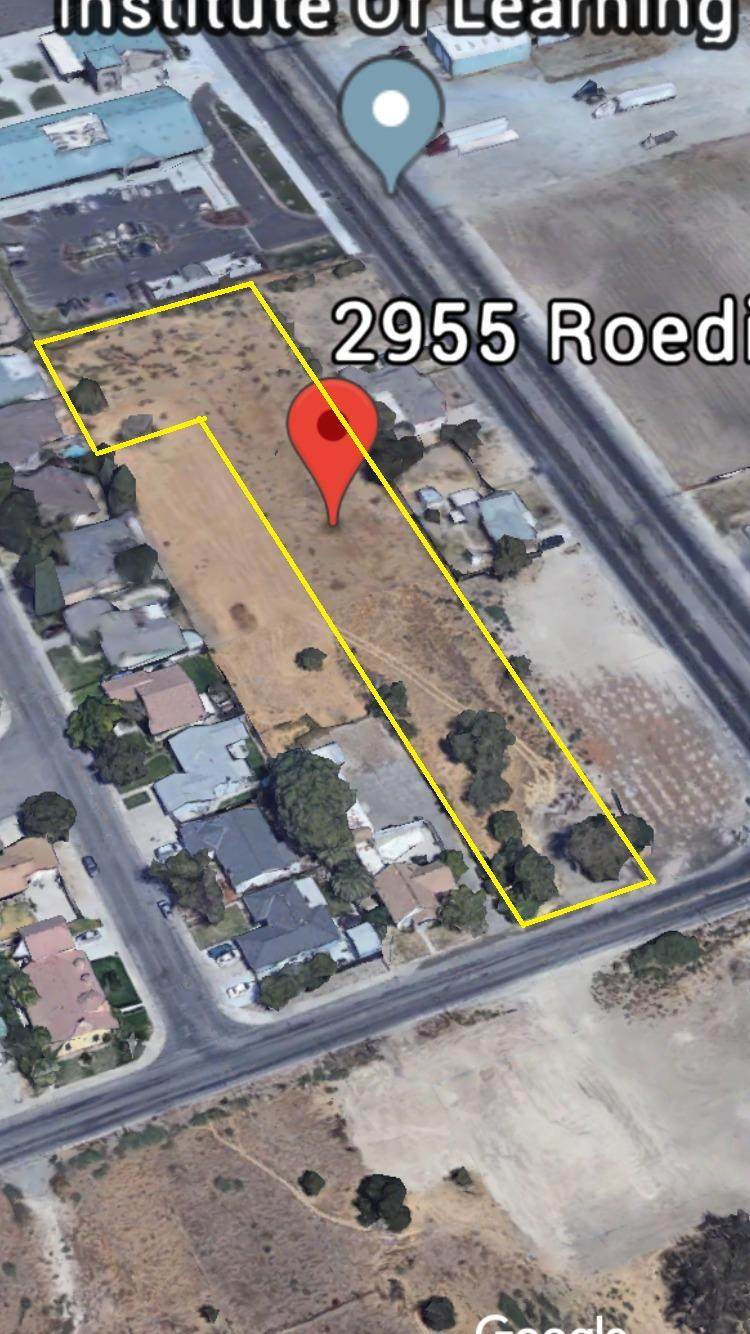 2955 Roeding Road - Photo 1