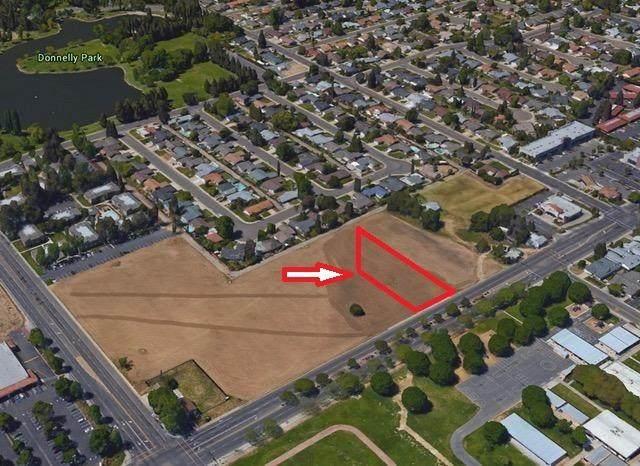 1807 Geer Road, Turlock, CA 95382 (MLS #20029790) :: The MacDonald Group at PMZ Real Estate