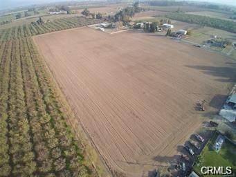 0 Landram, Atwater, CA 95301 (MLS #20029955) :: REMAX Executive