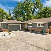 4935 Whitney Boulevard, Rocklin, CA 95677 (MLS #20030600) :: Keller Williams - Rachel Adams Group