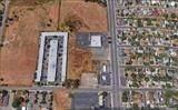 6344-BEHIND Watt Avenue, North Highlands, CA 95660 (MLS #20030751) :: REMAX Executive