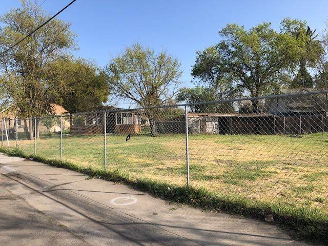 3077 Del Paso Boulevard, Sacramento, CA 95815 (MLS #20035156) :: The Merlino Home Team