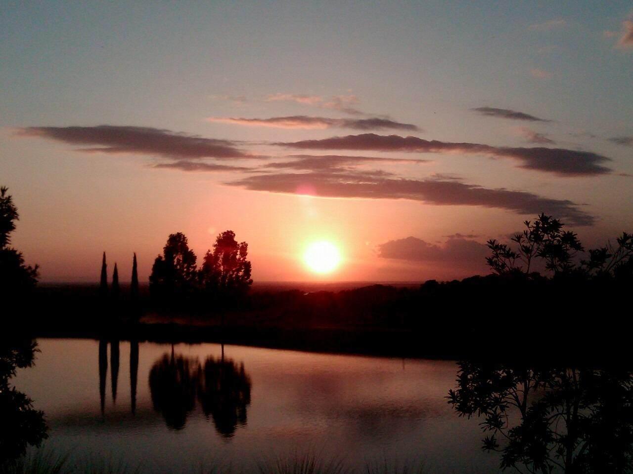1701 Camino Verdera - Photo 1