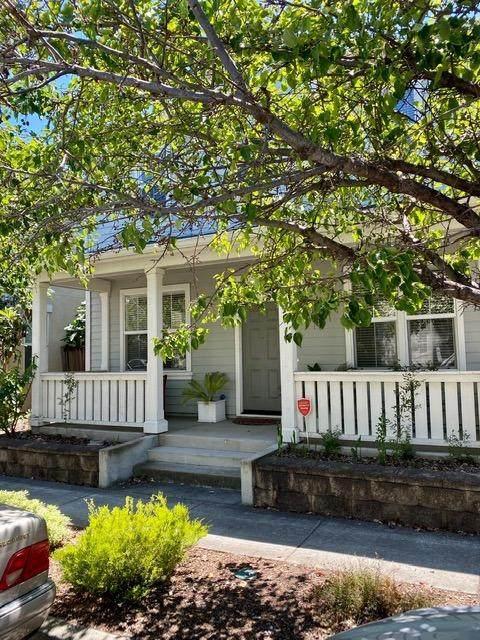 1129 Cottage Lane, Hercules, CA 94547 (MLS #20035986) :: REMAX Executive