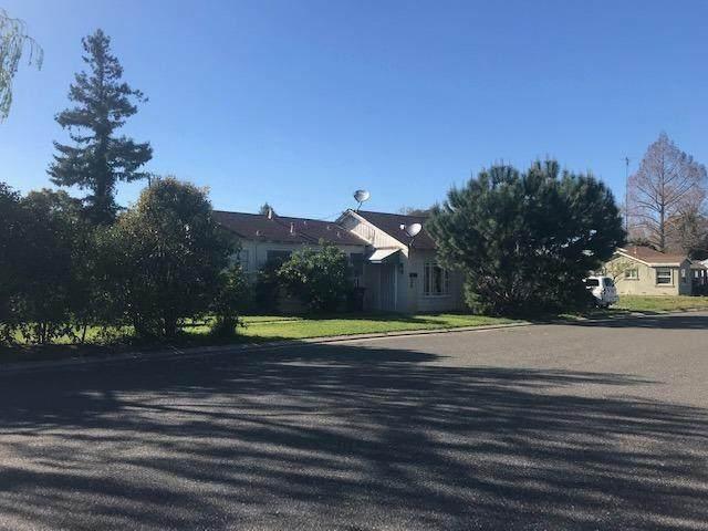 1631 James Street, Escalon, CA 95320 (MLS #20036527) :: REMAX Executive