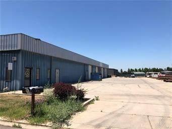 761 Enterprise Court, Atwater, CA 95301 (MLS #20037184) :: REMAX Executive